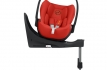 CYBEX CLOUD Z I-SIZE- 0005