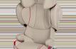 Cybex-Solution-Z-Fix-09