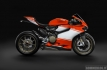 ducati-1199-superleggera-11