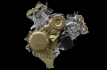 ducati-1199-superleggera-2