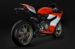 ducati-1199-superleggera-22