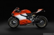ducati-1199-superleggera-26