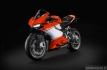 ducati-1199-superleggera-27