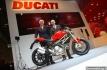 ducati-intermot-2012-0