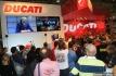 ducati-intermot-2012-7