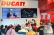 ducati-intermot-2012-8