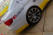 dunlop-sport-maxx-race-13