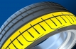Goodyear Eagle F1 SuperSport - 0016