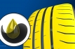 Goodyear Eagle F1 SuperSport - 0017