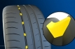 Goodyear Eagle F1 SuperSport - 0018