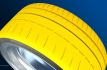 Goodyear Eagle F1 SuperSport - 0023