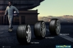 Goodyear Eagle F1 SuperSport - 0024
