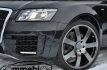 Audi Q5 Tuning Enco Exclusive
