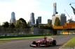 f1-2013-australia-4