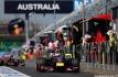 redbull-f1-australia-109