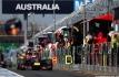 redbull-f1-australia-110