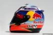 redbull-f1-australia-135