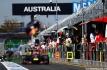 redbull-f1-australia-36