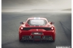 458-speciale-0_0