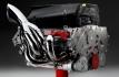 ferrari-allasta-per-il-terremoto-in-emilia-v8-engine-2