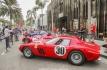 Ferrari-America-7