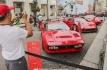 Ferrari-America-8