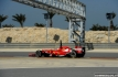 ferrari-f1-test-2014-29