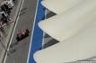 ferrari-f1-test-2014-30