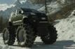 fiat-panda-monster-truck-0