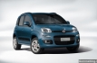 fiat-panda-natural-power-0