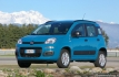 fiat-panda-natural-power-2