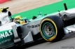 f1-gp-germania-2013-19