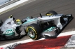 f1-gp-germania-2013-20
