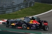 f1-gp-germania-2013-28