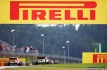 f1-gp-germania-2013-4