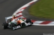 f1-gp-germania-2013-7