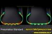 dunlop-sport-bluresponse-1