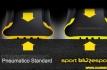 dunlop-sport-bluresponse-8