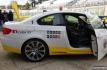 dunlop-sport-maxx-race-10