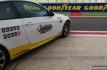 dunlop-sport-maxx-race-12