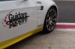 dunlop-sport-maxx-race-6