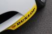 dunlop-sport-maxx-race-8