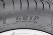 goodyear-efficientfrip-performance-10