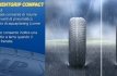 goodyear-efficientgrip-compact-3