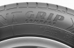 goodyear-efficientgrip-compact-8
