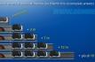 goodyear-efficientfrip-performance-11