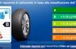 goodyear-efficientfrip-performance-13