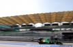 f1-gp-malesia-2013-0