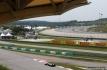 f1-gp-malesia-2013-13