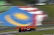 f1-gp-malesia-2013-9